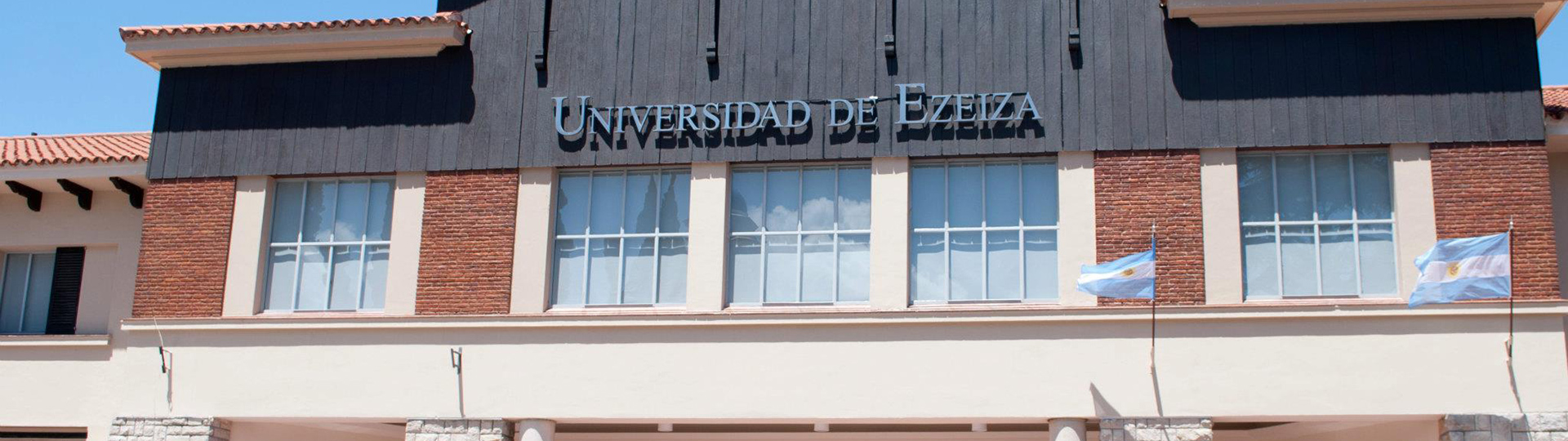 Universidad_de_Ezeiza