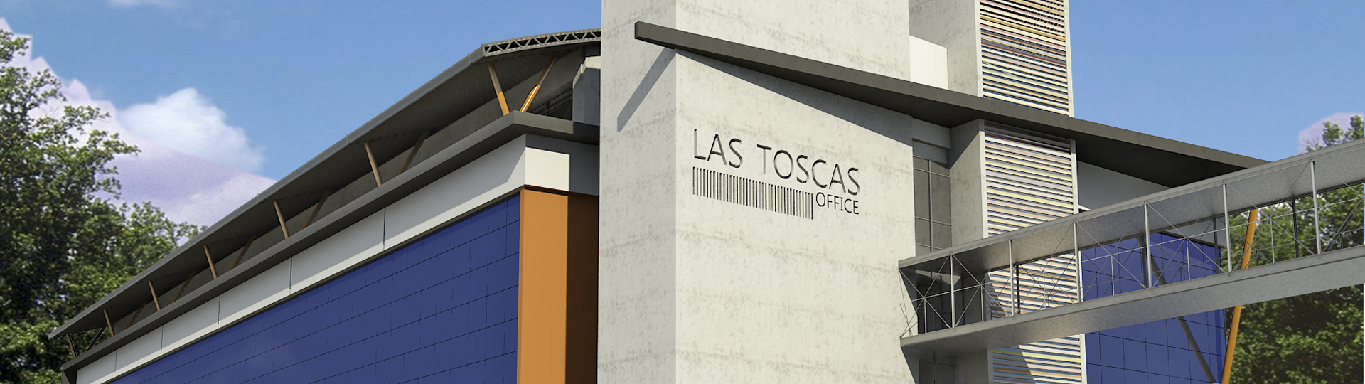 toscas-office